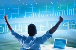 Forex - Trading on line