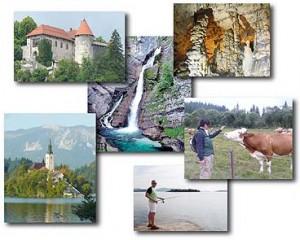 foto slovenia