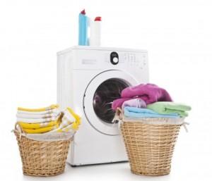 come-fare-detersivo-lavatrice
