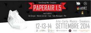 paperair