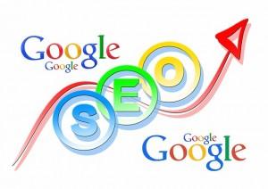 posizionarsi su google