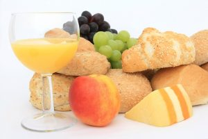 carboidrati dieta